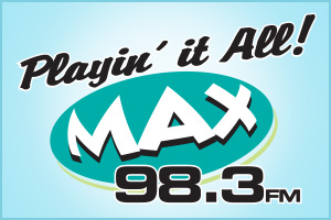 MaxSponsor
