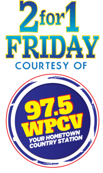 2FOR1FRIDAY_97country_2017
